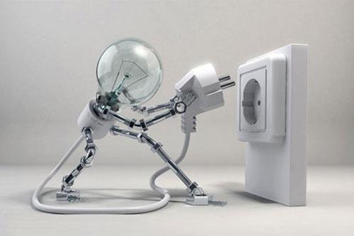 插座在家庭中正确布置与安装