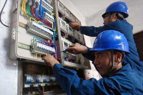 专业电工帮您分析漏电开关跳闸原因