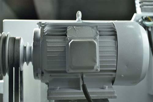 电动机常见的五种启动方式详解