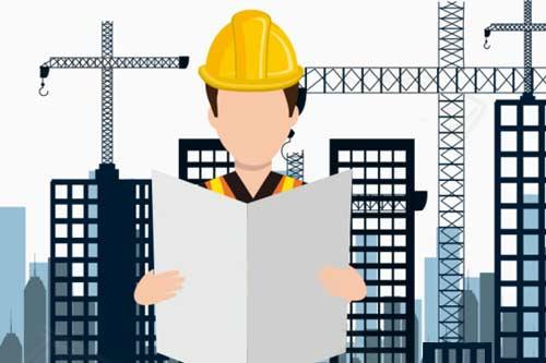 住宅电路安装时需要装设的用电保护装置