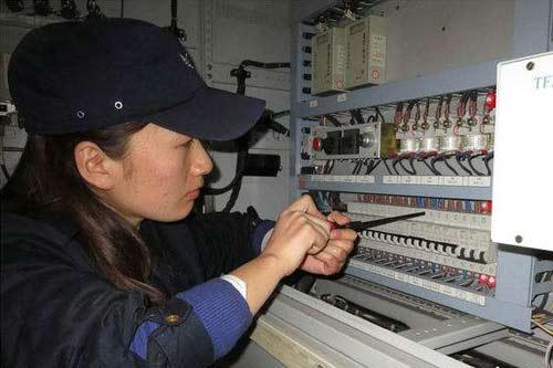配电箱电路起火的主要原因分析