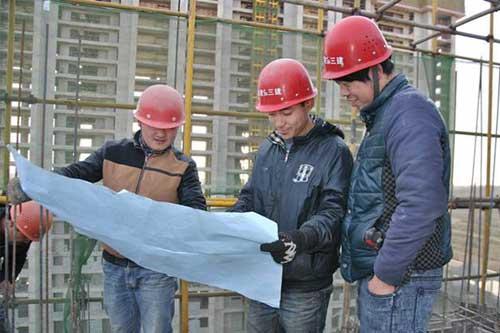 怎样阅读电气工程图纸