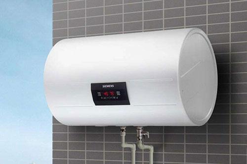 家用电热水器漏水或漏电及温度过低的处理方法