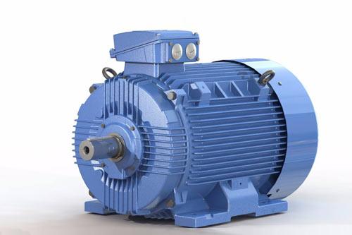 电动机温升过高轴承过热的原因有哪些