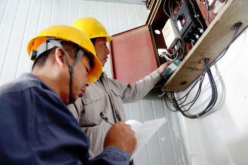 为什么夏天电气最容易出现故障