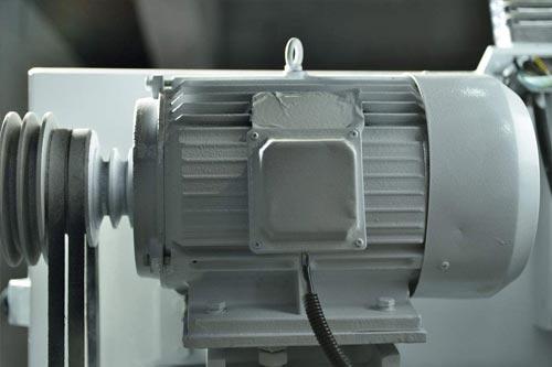 电动机的空载电流对电动机的影响