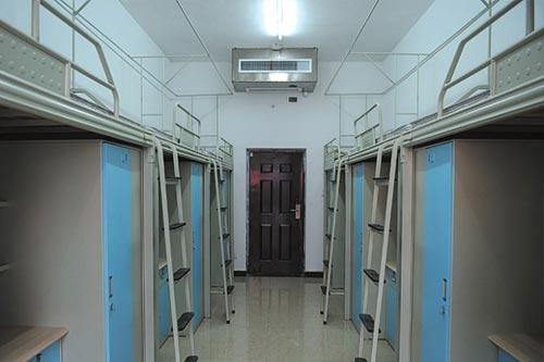 学校宿舍十度电可以用多久