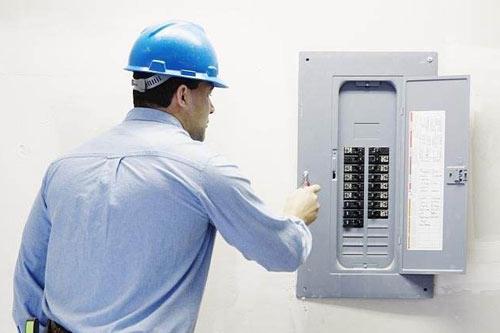 家庭装修电气设备安装注意事项