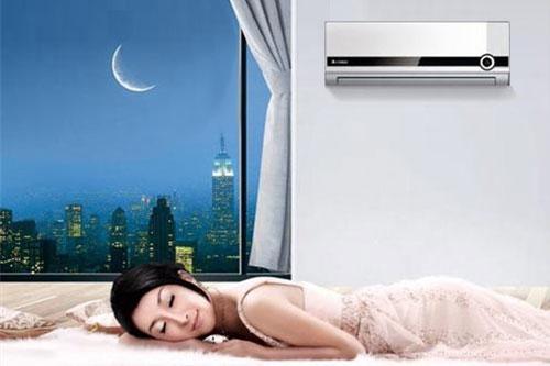 一匹空调一小时多少度电?一匹空调多少瓦?一匹空调耗电量大吗?