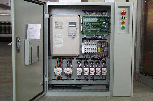 选用低压电器时应注意哪些方面