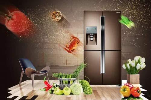 电冰箱常见电器故障检查与排除