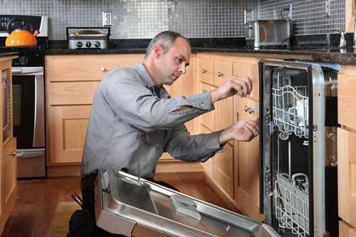家用电器故障三种自查方法