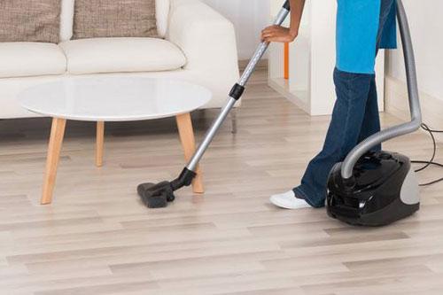 家用吸尘器电路不通与漏电的原因分析与处理方法