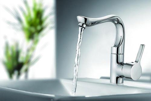 建筑物内水箱自动控制水泵原理