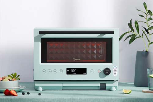 微波炉烹饪的食物安全吗