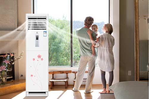 空调常见故障及故障原因