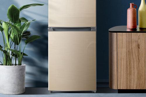 电冰箱试机注意事项